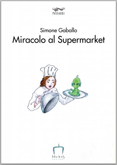 Miracolo al supermarket